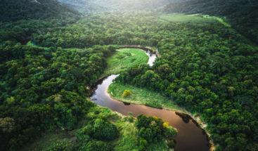 Duque expresa ante el Sínodo su compromiso para preservar la Amazonía