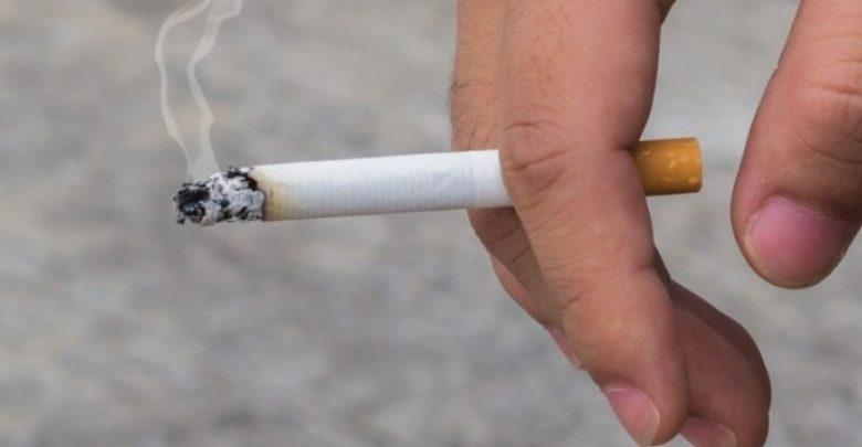 EE.UU. espera que fumadores cambien cigarros por