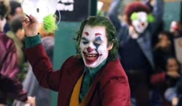 ¨Conspiración secreta¨ de actor Jared Leto para impedir que Joaquin Phoenix interpretara al Joker