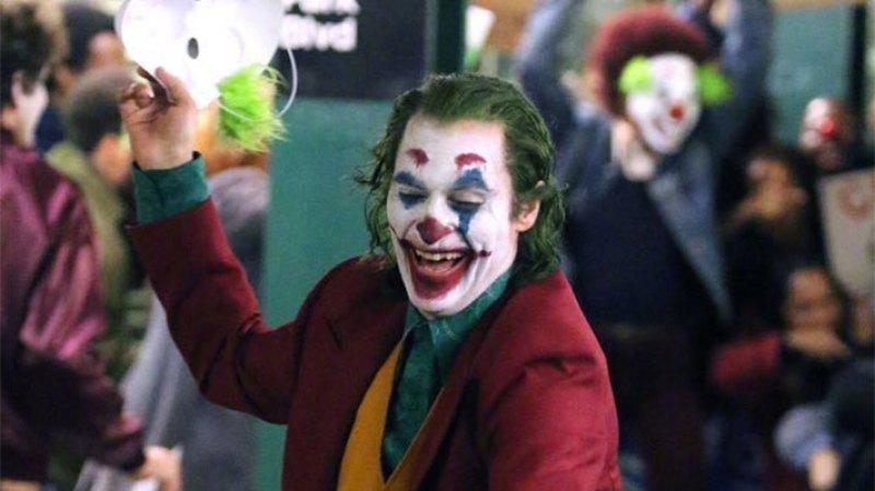 ¨Conspiración secreta¨ de actor Jared Leto para impedir que Joaquin Phoenix interpretara al Joker