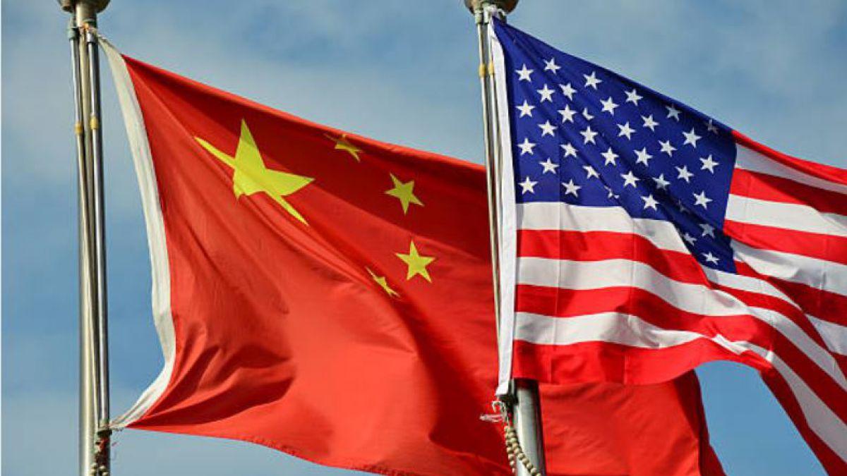 EEUU y China acercan el fin de la guerra comercial con retirada de aranceles