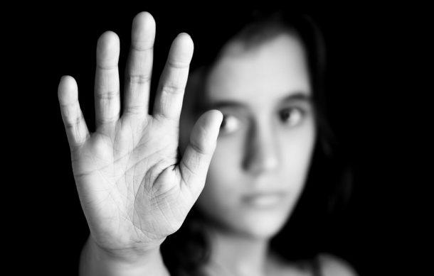 Un 76.9% de las mujeres dominicana han sufrido violencia a lo largo de toda su vida, según estudio