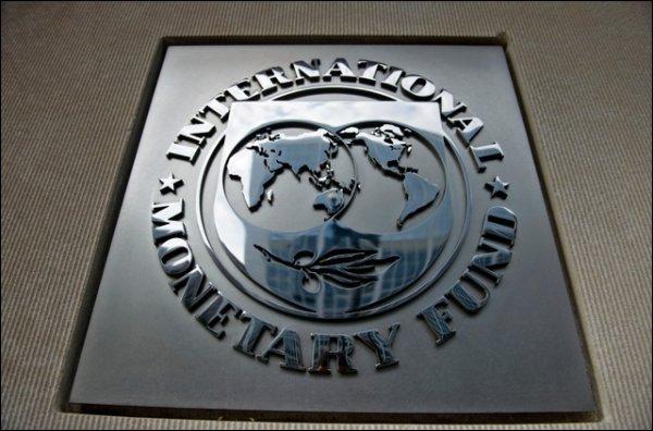 FMI asegura que la guerra comercial entre EEUU y China
