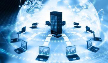 Redes informáticas del 2020 serán más automatizadas y con seguridad integrada