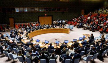Colombia presenta a la ONU sus últimos avances en la implementación de la paz