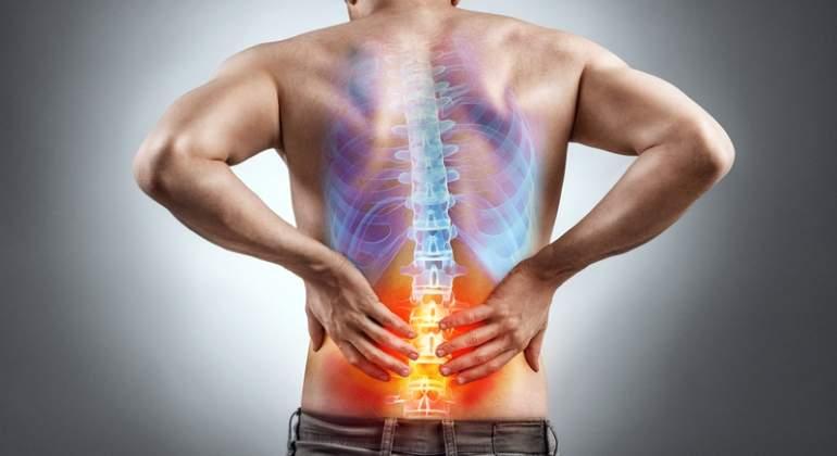 Alrededor del 30 % de los latinoamericanos padece dolor crónico