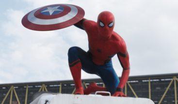 Los fans de Spider Man ya no lo verán en el universo de Marvel