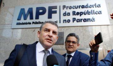 Confirman Odebrecht financió campañas electorales a García, Humala y Keiko Fujimori