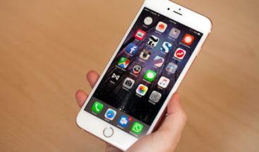 Apple lanzaría un iPhone de 400 dólares en 2020