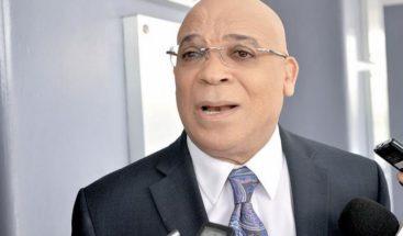 Marino Zapete analiza el caso de César 'El Abusador'
