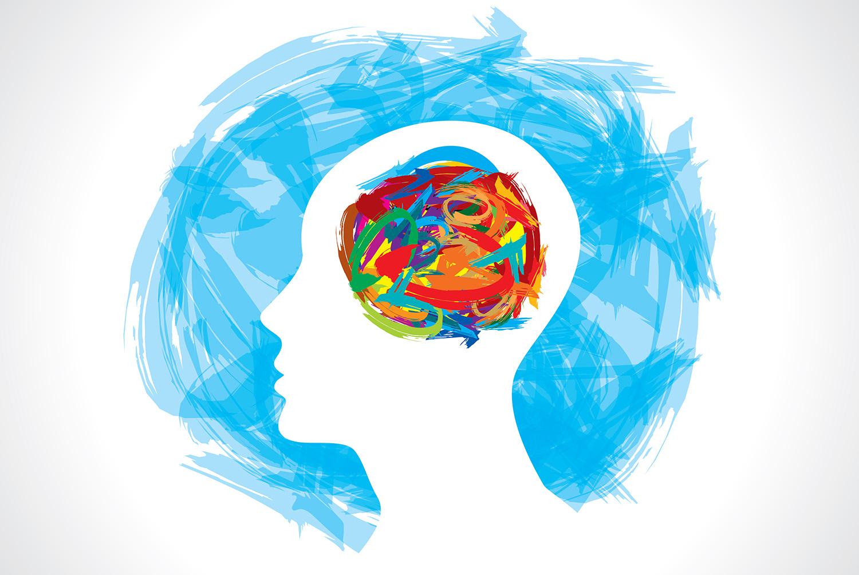 Una de cada 5 personas en zonas en conflicto sufre problemas de salud mental