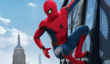 El universo de Spider-Man se renueva