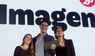 Univisión gana Premio Gabo en Imagen con reportaje sobre redada migratoria