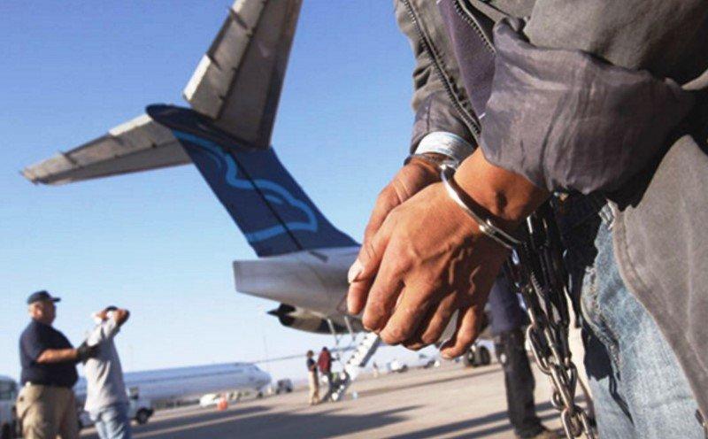 Colombia firma extradición a EEUU del exfutbolista Viáfara por narcotráfico