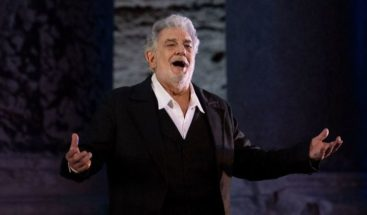 Investigación a Plácido Domingo en Ópera Los Ángeles seguirá tras su dimisión