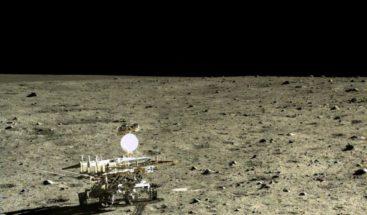 ¿Marte o la Luna?, ¿con astronautas o con robots?