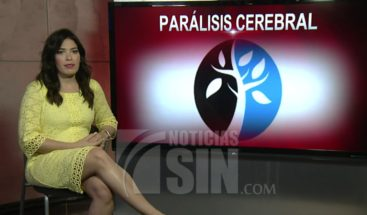 La parálisis cerebral: causas e impacto nutricional