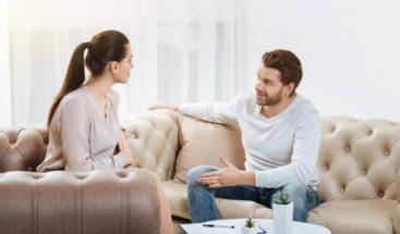 ¿Está en crisis tu relación?Mira aquí que factores que contribuyen