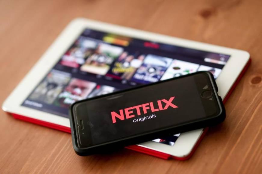 Netflix experimenta una opción que permita a usuarios variar velocidad de los vídeos