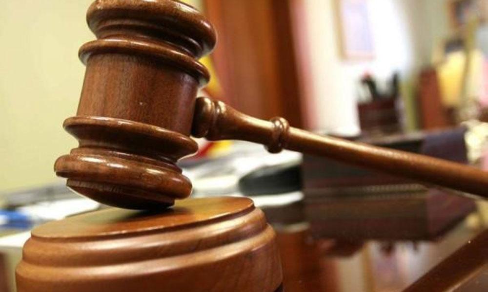 Tres meses de coerción a acusado por muerte de dirigente PRM