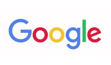 Google te facilita mover el streaming de música y vídeo entre tus altavoces o el Chromecast