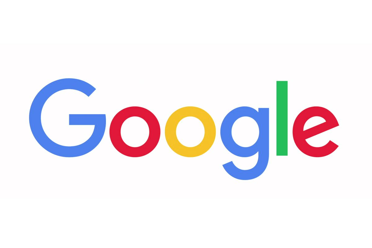 Google recolectó sin permiso datos médicos de millones de personas, según WSJ