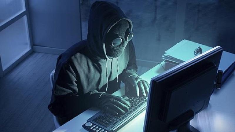Las estafas a empresas por correo electrónico, la moda entre cibercriminales