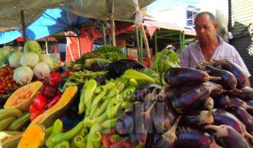 Asociación de Comerciantes en Santiago califica de