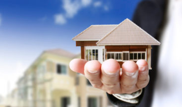 Recomendaciones a tener en cuenta antes de comprar vivienda