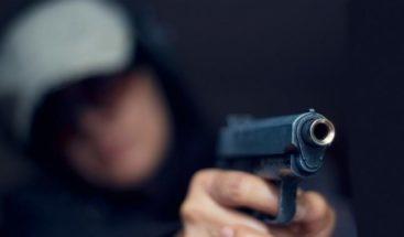 Desconocidos asesinan a cuatro personas en el suroeste de Colombia