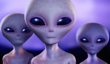 Un alien entrevistará a famosos en nuevo programa de Disney para televisión