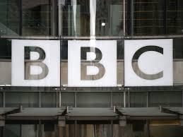 La BBC pide a medios públicos y privados unirse contra las