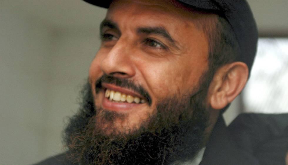 Trump confirma la muerte de un supuesto terrorista de Al Qaeda