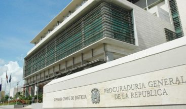 Fiscales trabajarán horario especial durante elecciones municipales