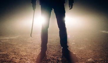 Mujer descubre que su tío era en realidad un asesino en serie que mató a su madre