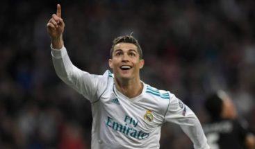 ¿Qué hará  Cristiano Ronaldo después de su retiro?