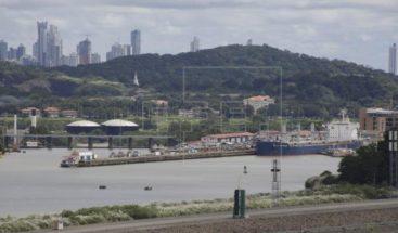 Canal de Panamá abre estación que eleva hasta 12 tránsitos diarios de buques