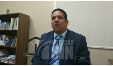 Participación Ciudadana insiste JCE debe esclarecer la denuncia de fraude