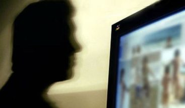Más de 300 detenidos por pornografía infantil en internet en varios países