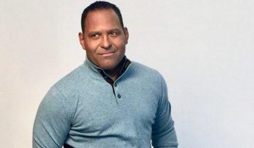 Tony Dandrades procederá legalmente contra la cantante Noelia