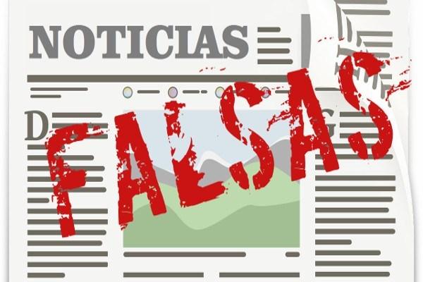 Editores eurolatinoamericanos plantean especialización contra noticias falsas