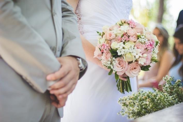 UNICEF: una de cada 4 mujeres se casó antes de los 18 años en Latinoamérica
