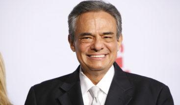 Salón de la Fama de Compositores Latinos dará un tributo póstumo a José José