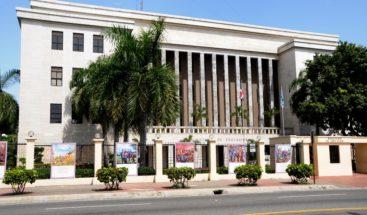 Ministro de Educación recibirá este lunes a su designado sucesor Roberto Fulcar