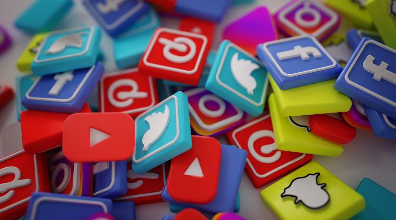 Licey domina de forma abrumadora las redes sociales, según Lidom