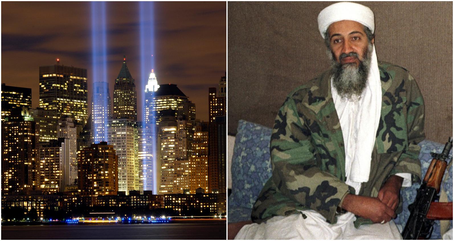 Museo Nacional del 11S inaugurará exhibición sobre la captura de Bin Laden