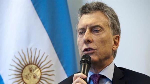 Aprender a cocinar y leer más, objetivos de Macri al dejar la Presidencia