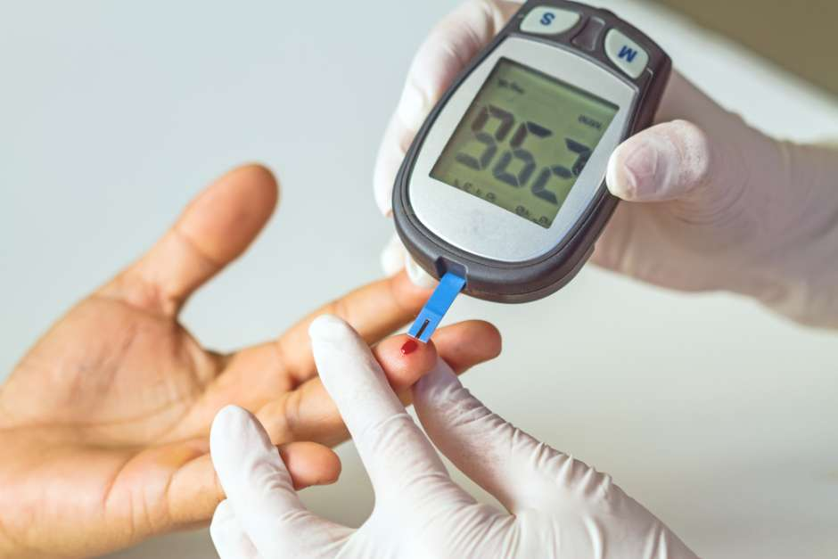 El número de diabéticos se cuadruplica en 4 décadas y llega a 420 millones