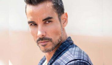 """Revelan monto pagado por rescate de actor de """"El Señor de los Cielos"""" secuestrado en México"""
