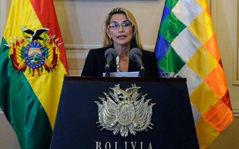 Cívicos y opositores comienzan a plantear una candidatura única en Bolivia